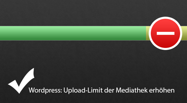 upload-limit