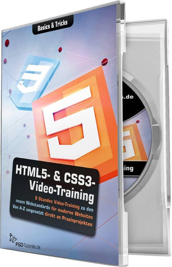 html5css3-cover-gross