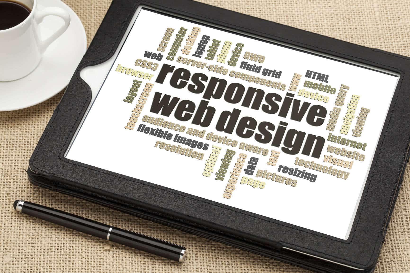 resp design