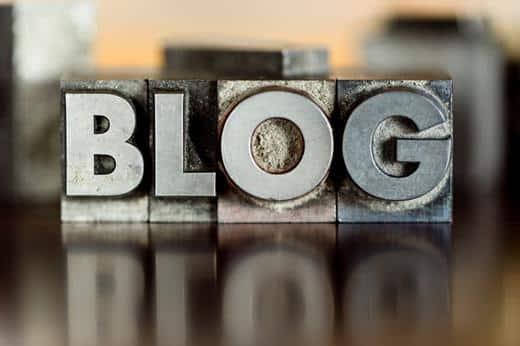 Gastartikel (Danile De Rosa) WordPress-Begriffe für Newbies.docx