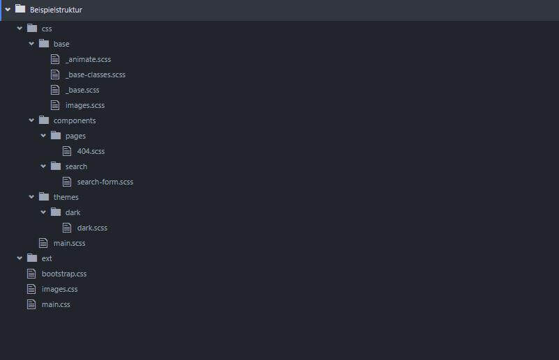 Component CSS_2.docx
