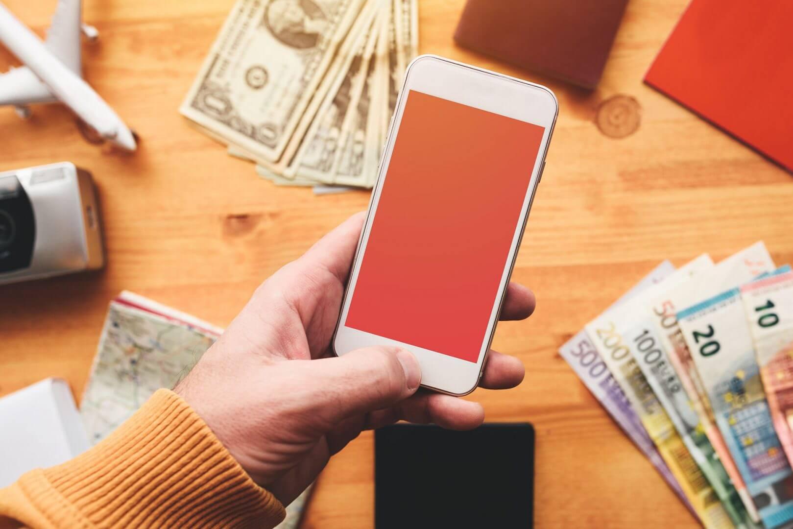 App programmieren lassen - Die Kosten